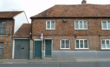 High Street, Nettlebed, Henley-on-thames