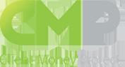 Client Money Protect